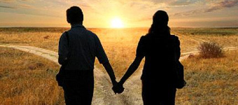 Put an End to Intimacy Problems in Your Marriage