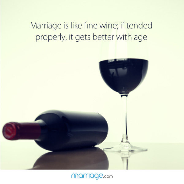 quotes about legal relationship age