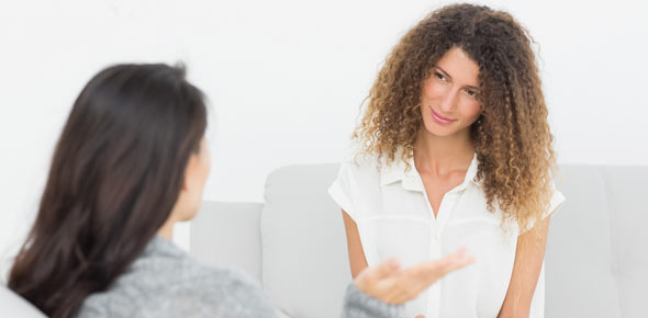 mental health nursing test II - set a