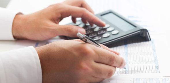Acct 2301.02 Principles Of Financial Accounting