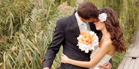 Do You Think That Your Marriage Will Last?