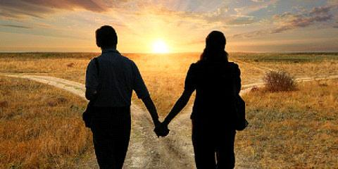 The Power Of Two - Relationship Quiz