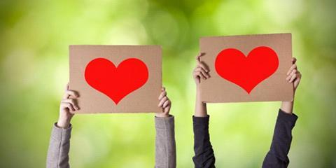 Love Quiz-Love Language Quiz