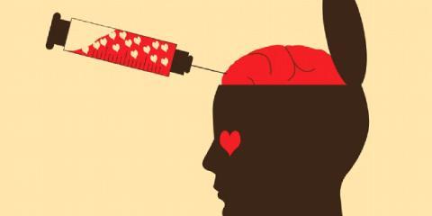 Relationship Quiz-Psychological Relationship Test