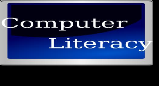 Computer Literacy Quiz
