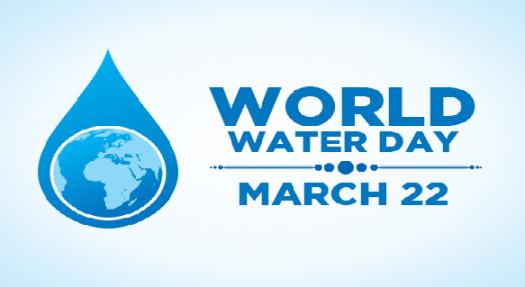 World Water Day Quiz