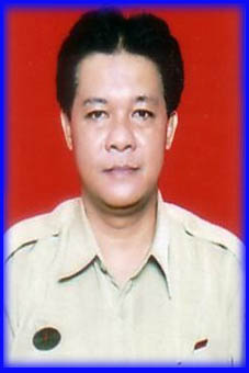Simulasi 1 Un Bahasa Indonesia Smk (guru: Drs. Rustamaji,m.pd.)