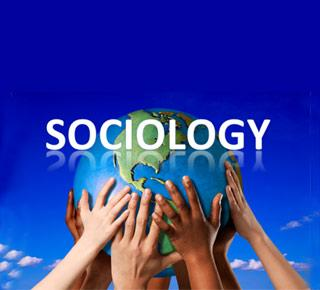 Sociology Practice Test