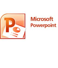 Microsoft Powerpoint At Searchando Com