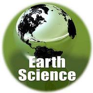 Earth Science- Unit 2: Rocks & Minerals