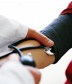 Life & Health - Practice Exam 3