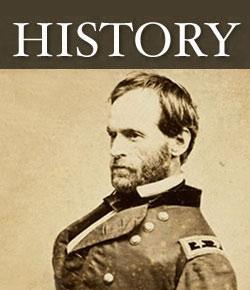 Patriotic History Quiz