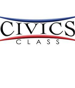 Civics And American Government Cp : Midterm