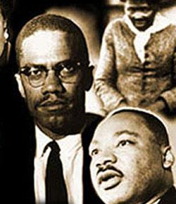 Jamaican Black History Month Quiz!