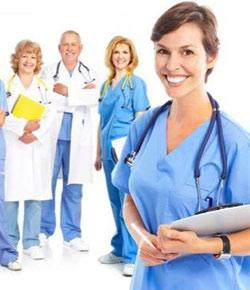Certified Nursing Assistant Practice Exam 5 Learning Express