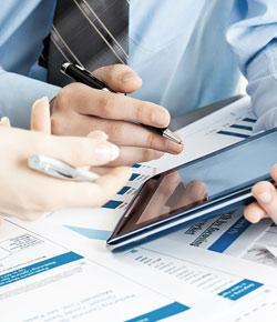 Corporate Finance Homework 6