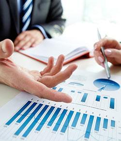 Corporate Finance Homework 8