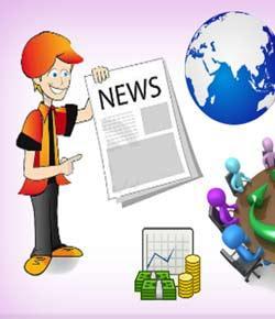 Current Affairs Quiz - Jan 2013