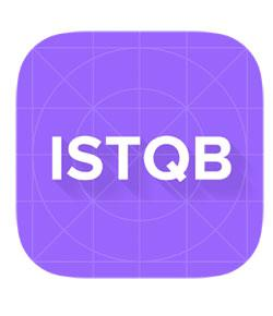 ISTQB mock test