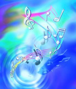 Ut Music Theory Fundamentals (practice Test 1)