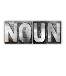 Collective Noun Quiz