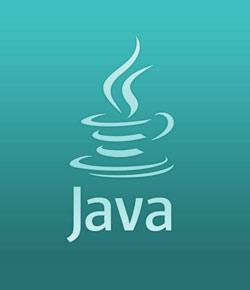 Java Quiz For Beginners
