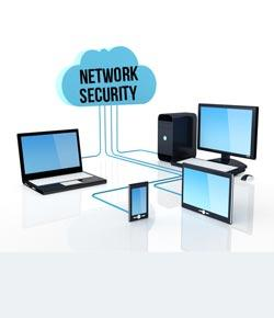 Chapter 1 Of Network Security Fundamentals