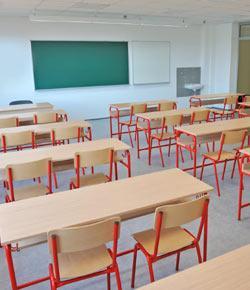 Classroom Language 2 - Talking About Grammar
