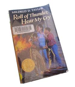 roll of thunder hear my cry chapter 3 questions