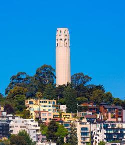 San Francisco Giants All-star Quiz