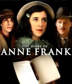 the diary of anne frank, ACT one, scenes 45