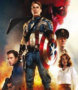 O Captain! My Captain! Test