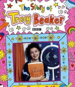 What Tracy Beaker Returns Character Are You?