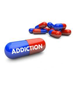 Do You Have An Addictive Personality Type?