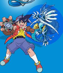 Which Beyblade Is Best For You?