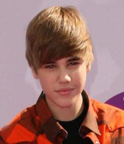 Do You Have Bieber Fever?