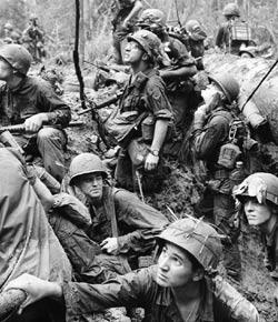Spanish American War Quiz