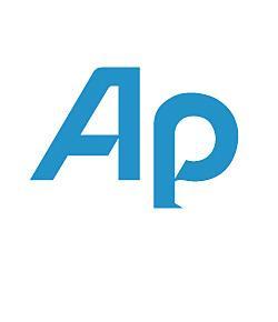 AP multiple choice practice quiz