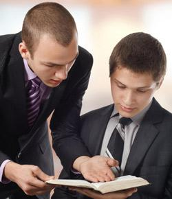 Personal Evangelism Final Exam