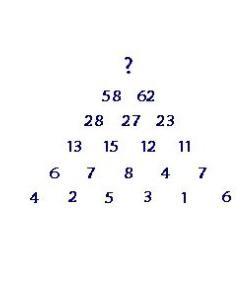 Logic And Math Quiz