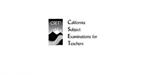 Smarter Balanced Preliminary Test Scribd