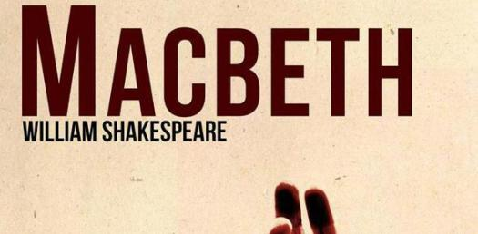 macbeth, ACT iii