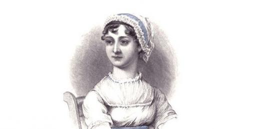 Which Jane Austen Secondary Heroine Are You?
