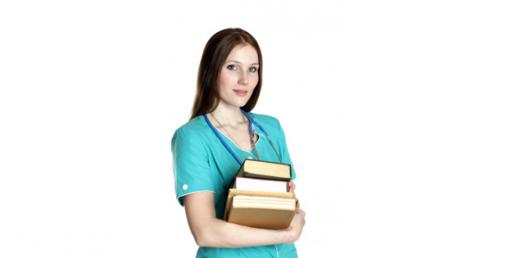 NCLEX practice test for neurologic system 2