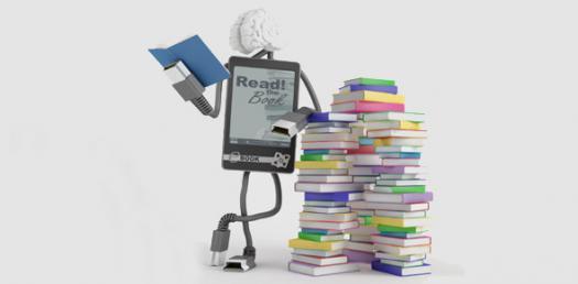 Literary Devices Quiz
