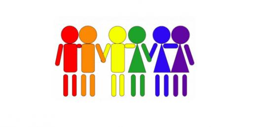 Are You Straight, Bisexual Or Gay?