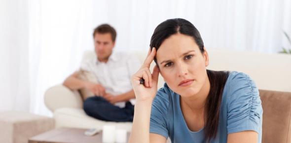 The Ultimate Relationship Quiz! - ProProfs Quiz