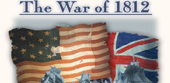 Basic world history quiz proprofs quiz who fought in the war of 1812 publicscrutiny Images