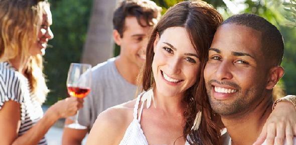 Quiz: Does He Have A Secret Crush On Me? - ProProfs Quiz