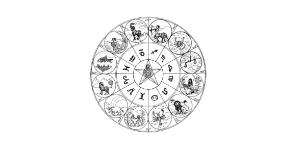 The Hard Quiz For Astrology Buffs - ProProfs Quiz
